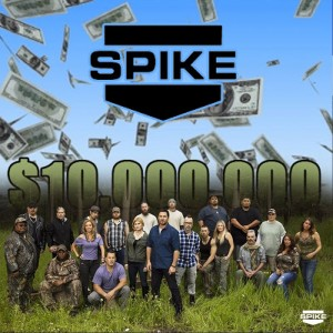 spike_tv_10_Million_Dollar_Bigfoot_bounty