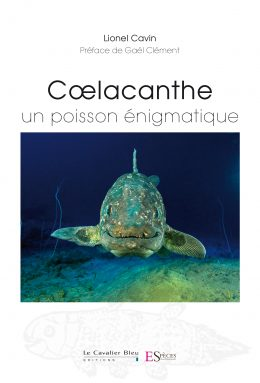 coelacanthes-260x383
