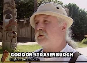 Gordon4