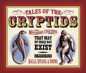 CryptidsBk1