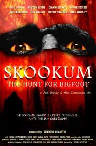 Skookum-Cover2