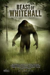 beast whitehall