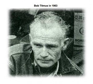 titmus1963-300x273