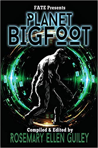 PlanetBigfoot