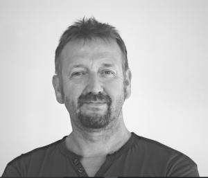 PaulHarrison2017