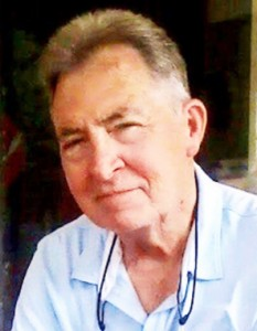 GeorgeWhite
