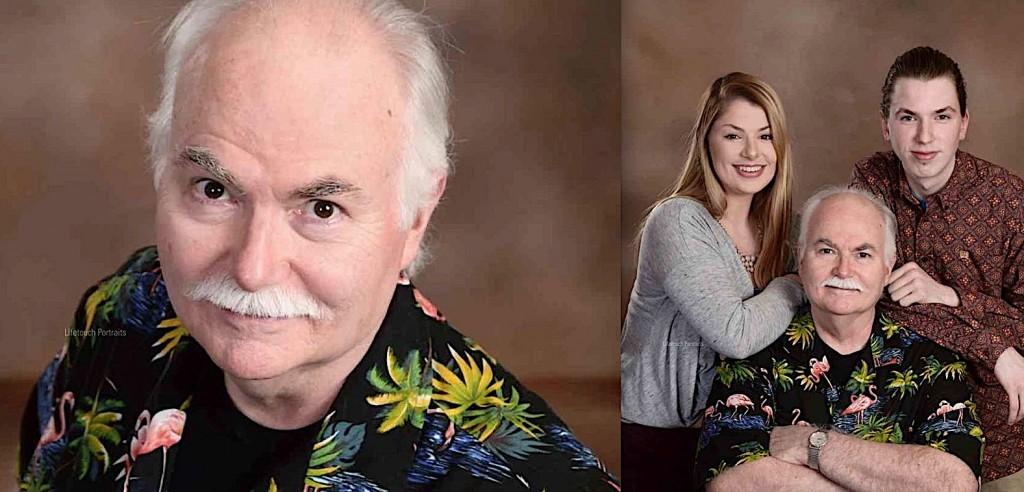 Nebraskan Fortean Scott Colborn, 69, Dies
