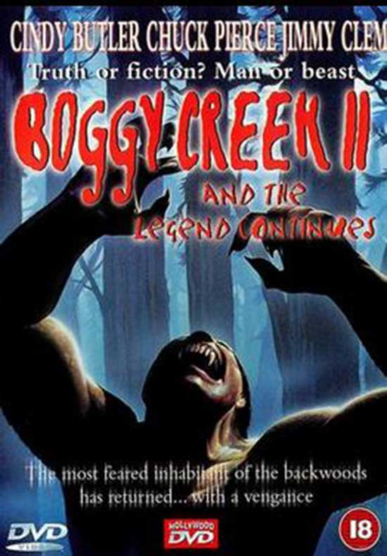 Boggy-Creek-II-And-the-Legend-Continues-1984-movie-Charles-B.-Pierce-10