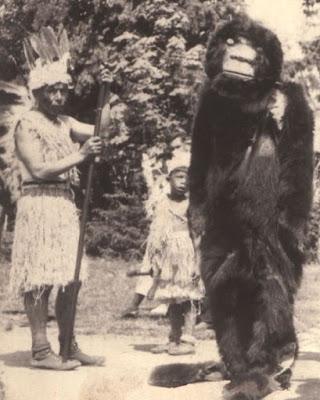 Sasquatch_days_Festival_1938