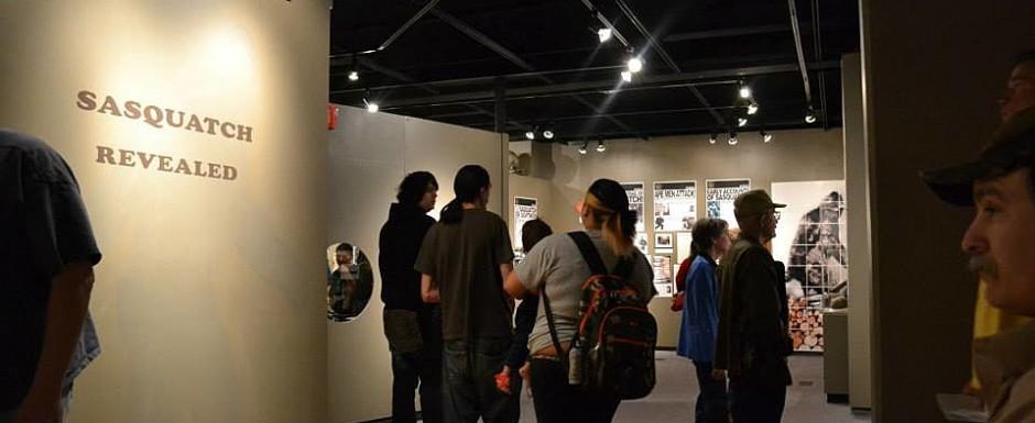 yakima-valley-museum-sasquatch-revealed