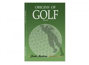 marlowe golf