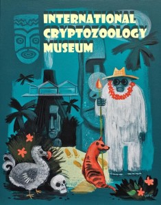 cryptotiki