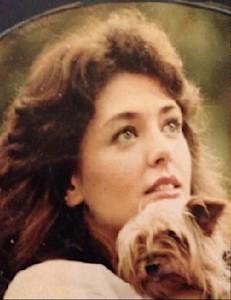 CindyButler