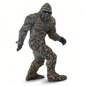 bigfoot-580844_512x512