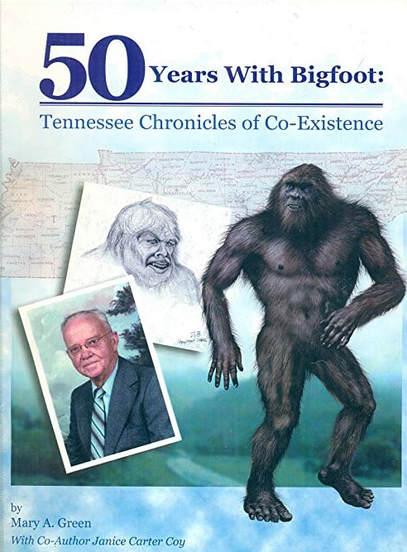 50-book-cover_1