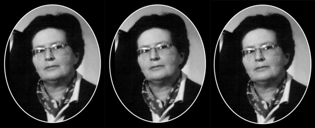 Almasty Researcher Marie-Jeanne Koffmann, 101, Dies