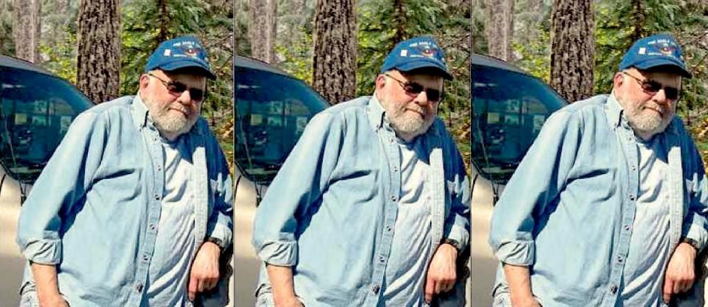 Veteran Bigfooter and Coauthor Cliff Olson, 88, Dies