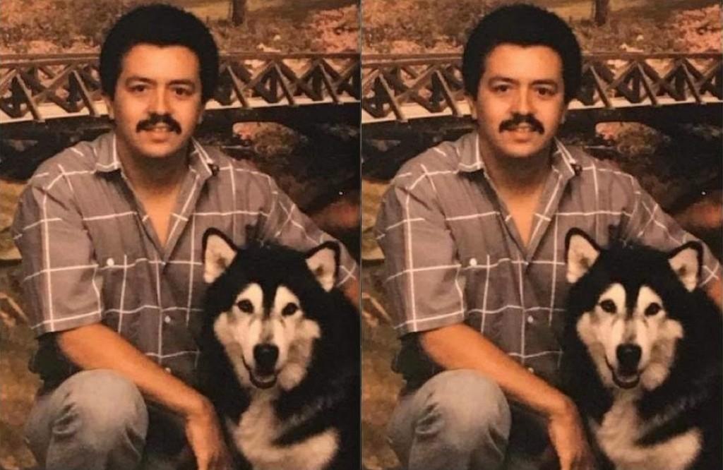 Bluff Creek Project Member Michael Meraz, 63, Dies From COVID-19